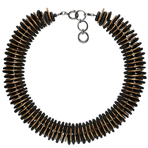 langani Kette Cordoba Damen-Halskette Handmade Since 1952
