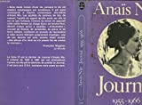 JOURNAL. TOME 6, 1955-1966