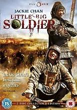 Little Big Soldier [DVD] by Unknown