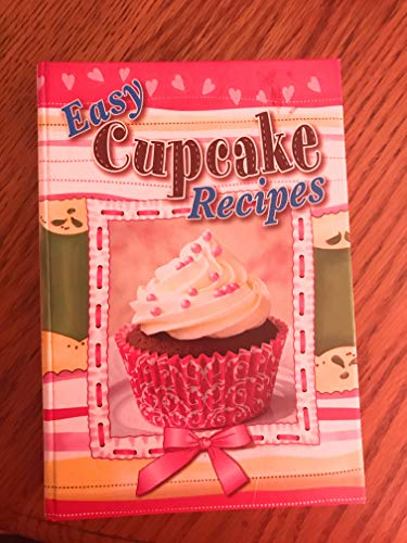 easy cupcake recipes - 6