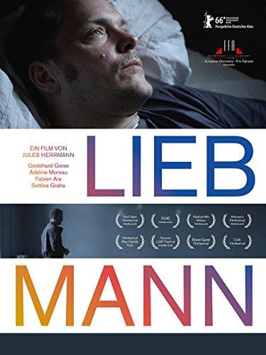 Liebmann [OmU/OmeU]