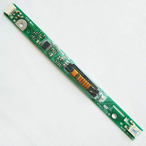 3CTOP Inversor LCD para HP Compaq Presario R3000 R4000 V5000 C300 C500 C700 407800-001