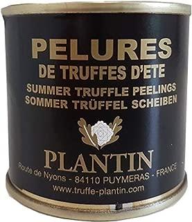 Pequeños trozos de trufa de verano, 50 g,