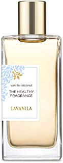 Lavanila The Healthy Fragrance, Vanilla Coconut, 1.7 Fluid Ounce