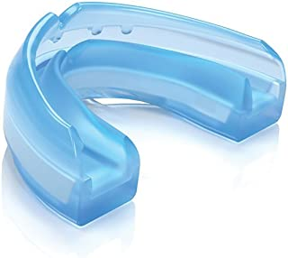 Shock Doctor Mouthguard For Braces