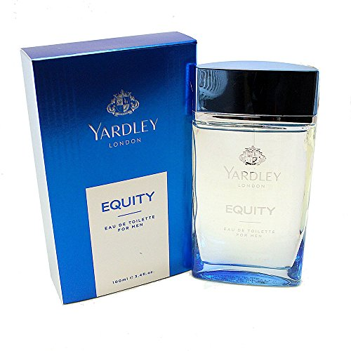 Yardley Eau de toilette 100 ml