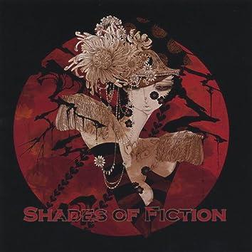 Shades of Fiction