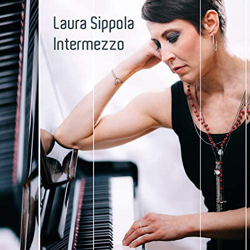 Laura Sippola