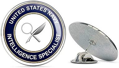 Best us navy intelligence Reviews