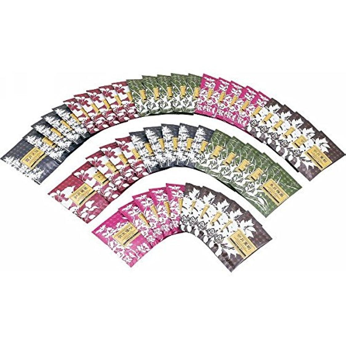 珍しい高いテーブルnobrand 薬用入浴剤 綺羅の刻50P 入浴剤 (KRA-50P)