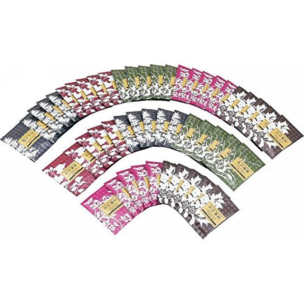 常習的読みやすいめるnobrand 薬用入浴剤 綺羅の刻50P 入浴剤 (KRA-50P)