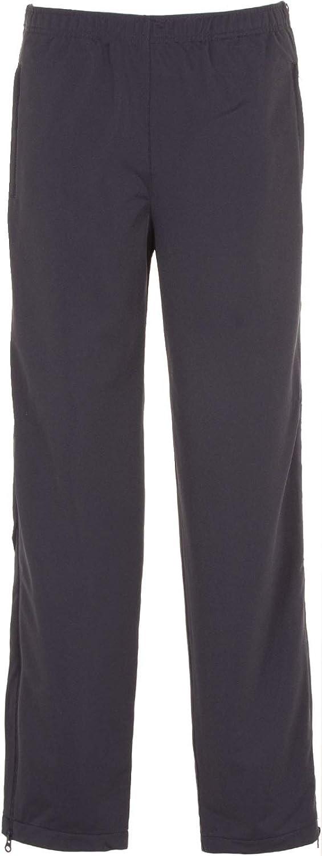 Henry Terre Reha - Pantalones de chándal para hombre (tallas S-3XL)