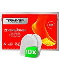 TerraTherm