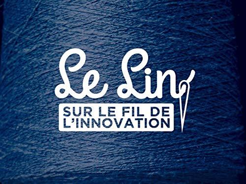 Le Lin, sur le fil de l'innovation