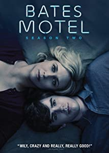 Bates Motel: Season 2