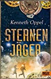 Kenneth Oppel: Sternenjäger