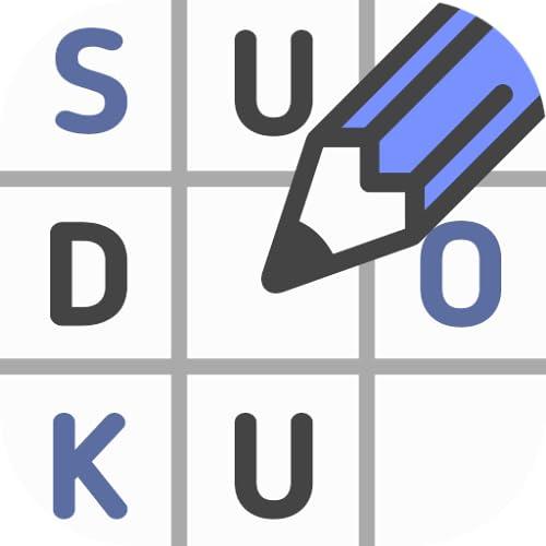 Sudoku Pro.