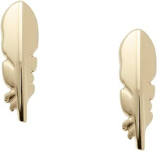 Fossil Earrings for WOMEN, JF02772710