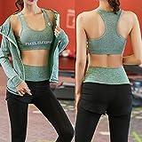 Zoom IMG-2 abbigliamento sportivo da donna t