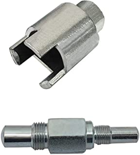 Jdg1641 Clutch Removal Tool