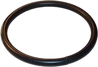 AT154340 O-Ring fits John Deere 490D, 490E, 110, 120