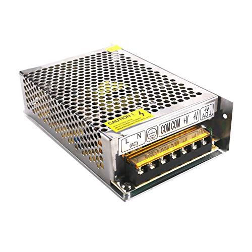 amplificador radio fabricante PHEVOS