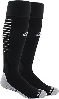 Team Speed Ii Soccer OTC Sock