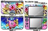 Generic Nintendo 3DS Consoles & Accessories