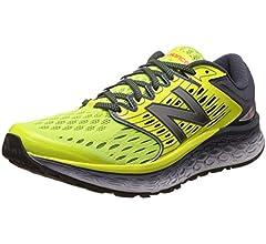 Fresh Foam 1080 V6 Running Shoe
