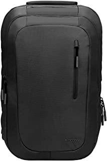 インケース (Incase) Nylon Backpack ビジネスリュック バックパック ビジネスバッグ メンズ INBP100514-BLK [並行輸入品]