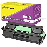 Printing Saver NERO Toner compatibile per RICOH SP 3600DN, SP 3600SF, SP 3610SF, SP 4510DN, SP 4510SF stampanti