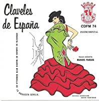 Orquesta de Camara de Madrid