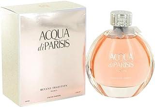 Acqua di Parisis Venizia by Reyane Tradition for Women - Eau de Parfum, 100ml