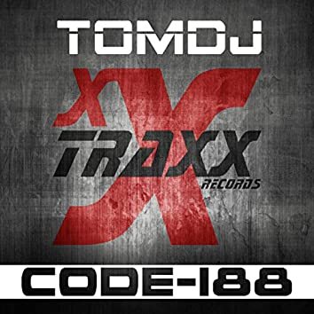 Code-188