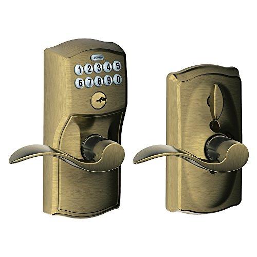 顶仿古黄铜门把手用的锁舌2020年