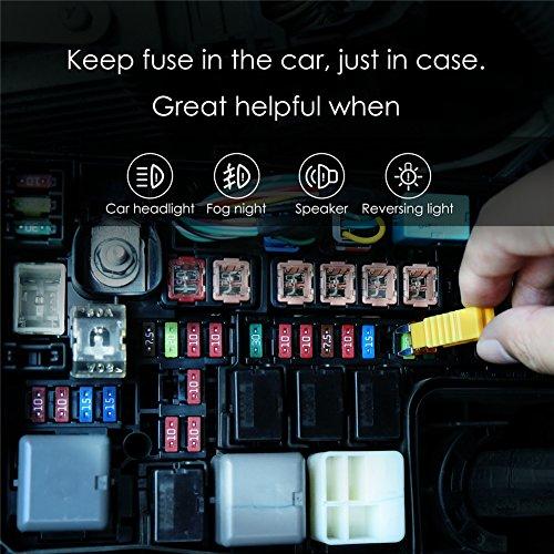 Autel MaxiLink Car OBD2 Code Reader Scanner