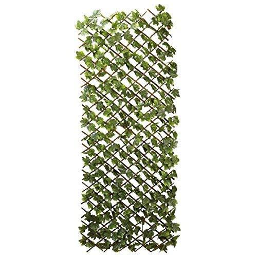 Smart Garden Leaf trellis, 0