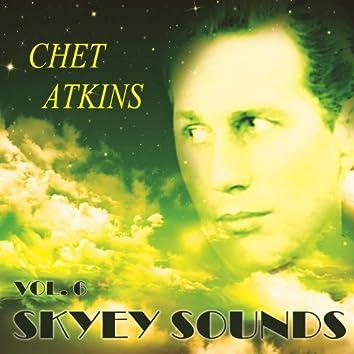 Skyey Sounds, Vol. 6