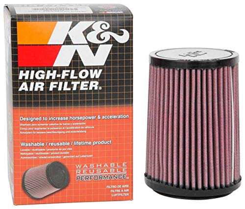 ha-6098 Filtre à Air Filtre Neuf k/&n Filtre