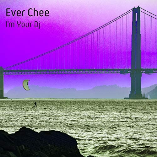 Ever Chee
