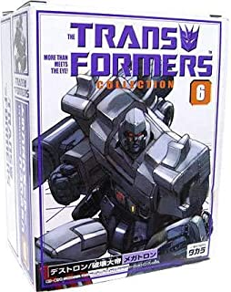 Best transformers megatron pistol Reviews