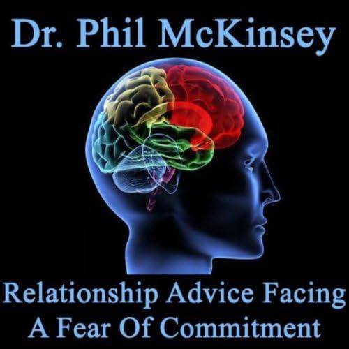 Dr. Phil McKinsey