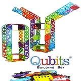 Qubits building blocks