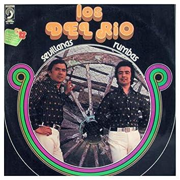 Sevillanas y Rumbas (Remastered)