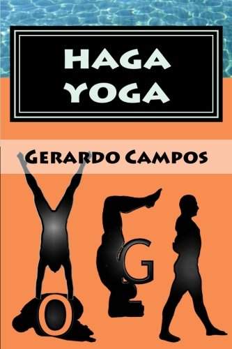 Haga Yoga: Curso para principiantes