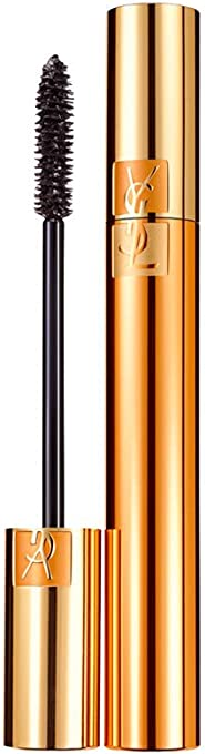 Yves Saint Laurent Volume Effet Faux-Cils Mascara, 02 Rich Brown, 7.5ml
