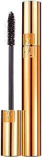 Yves Saint Laurent Volume Effet Faux-Cils Mascara, 02 Rich Brown, 7.5ml
