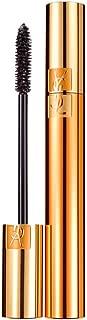 Yves Saint Laurent Volume Effect Faux Cils Luxurious Mascara for Women, Rich Brown, 0.2 Ounce