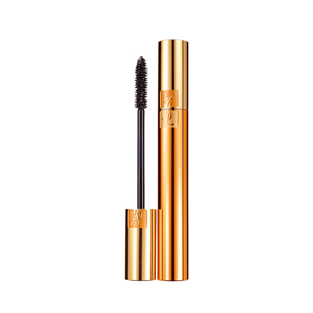 Yves Saint 1 year warranty Laurent Volume Effect Faux Cils for Luxurious Mascara Wholesale