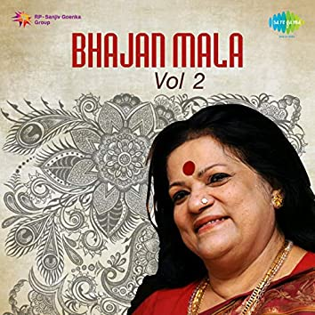 Bhajan Mala, Vol. 2